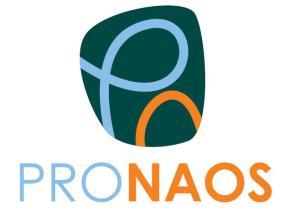 LOGO-PRONAOS-btsa