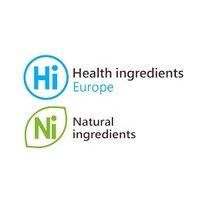 hi-europe-ni-logo.jpg