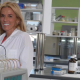 btsa-company-full-vitamins-ana-ugido.jpg
