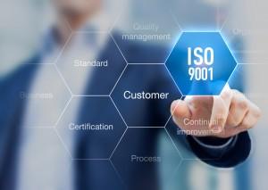 ISO-9001-btsa