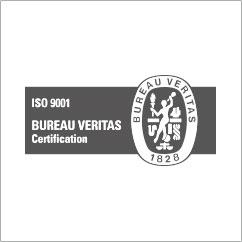 ISO FSSC 22000 - BTSA