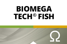 BIOMEGA-TECH-FISH
