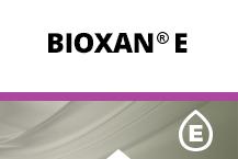 BIOXAN-E