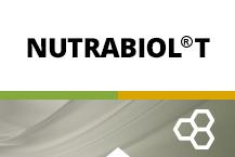 NUTRABIOL-T