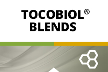 TOCOBIOL-BLENDS
