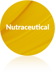 Nutraceuticali
