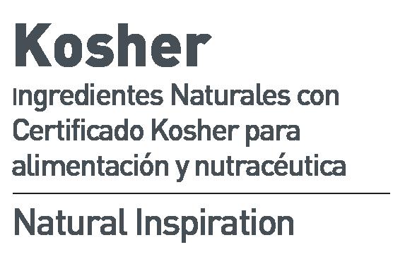 Kosher para alimentación y nutracéuticatitulares-alientacion-landing-19