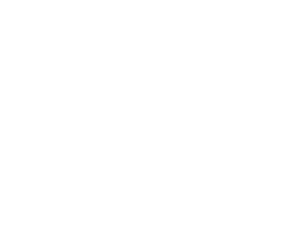 Vitamina e Natural