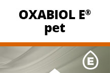 OXABIOL E PET