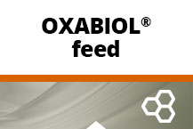 OXABIOL FEED