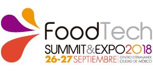 Food Tech Summit & Expo BTSA