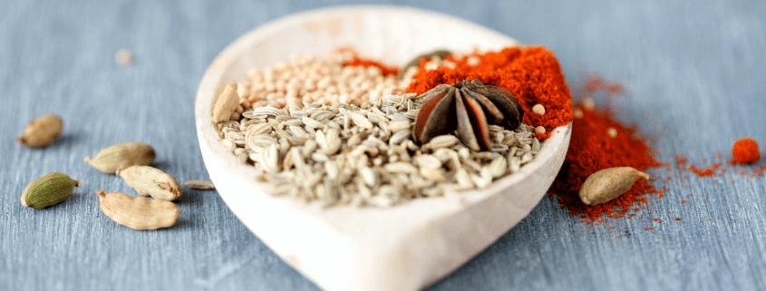 Aditivos-para-alimentos-utilizados-en-la-industria