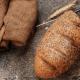 Clasificación-de-los-antioxidantes-alimentarios-anitioxidantes-primarios