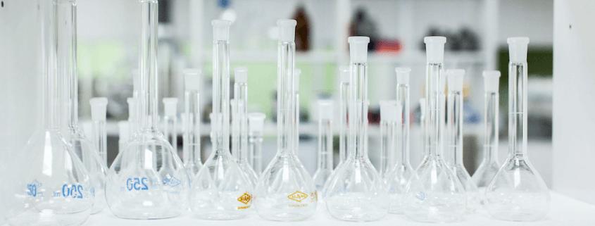 Ensayos-oxidación-acelerada-método-Rancimat
