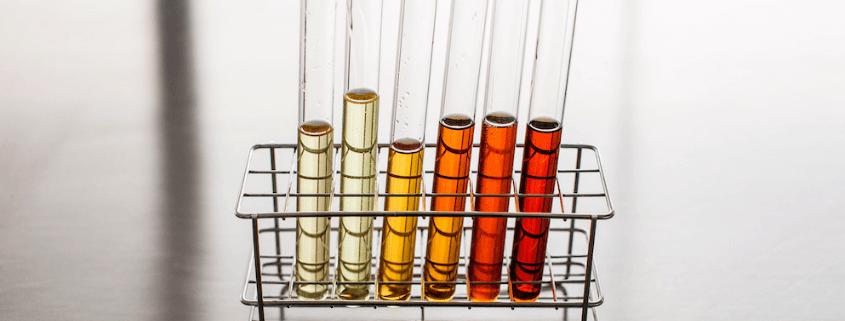 Ensayos-de-oxidación-acelerada-el-método-RapidOxy