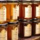 El-envasado-y-la-conservación-de-alimentos