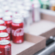 Interacciones-del-embalaje-alimentario