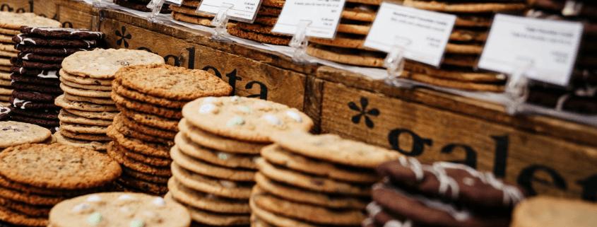 Principales-ferias-en-la-industria-alimentaria