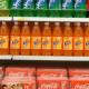 Tipos-de-material-de-embalaje-usados-en-alimentos