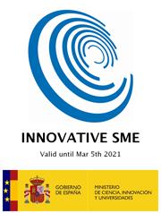 Innovate SME