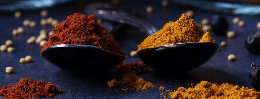 Cómo-evitar-la-pérdida-de-propiedades-de-los-colorantes-y-pigmentos