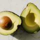 Cómo-incrementar-la-estabilidad-del-guacamole-con-antioxidantes-naturales