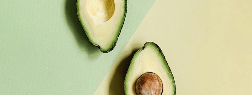 BTSA-antioxidant-guacamole