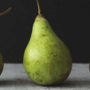 Antioxidantes para reducir desperdicio alimentos